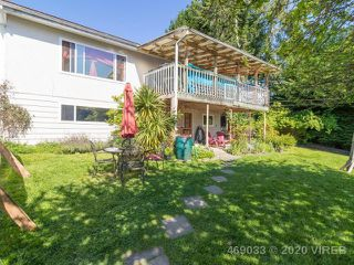 Photo 15: 8031 ARTHUR STREET in CROFTON: Z3 Crofton House for sale (Zone 3 - Duncan)  : MLS®# 469033