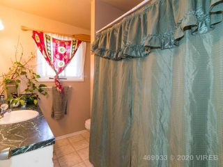 Photo 23: 8031 ARTHUR STREET in CROFTON: Z3 Crofton House for sale (Zone 3 - Duncan)  : MLS®# 469033