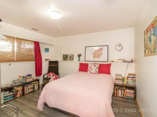 Photo 12: 8031 ARTHUR STREET in CROFTON: Z3 Crofton House for sale (Zone 3 - Duncan)  : MLS®# 469033