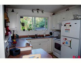 Photo 8: 35208 MCKEE Road in Abbotsford: Abbotsford East House for sale : MLS®# F2919026