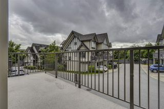 """Photo 18: 33 20038 70 Avenue in Langley: Willoughby Heights Townhouse for sale in """"WILLOUGHBY HEIGHTS"""" : MLS®# R2460175"""