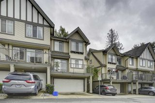 """Photo 27: 33 20038 70 Avenue in Langley: Willoughby Heights Townhouse for sale in """"WILLOUGHBY HEIGHTS"""" : MLS®# R2460175"""