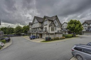 """Photo 20: 33 20038 70 Avenue in Langley: Willoughby Heights Townhouse for sale in """"WILLOUGHBY HEIGHTS"""" : MLS®# R2460175"""