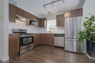 """Photo 15: 33 20038 70 Avenue in Langley: Willoughby Heights Townhouse for sale in """"WILLOUGHBY HEIGHTS"""" : MLS®# R2460175"""