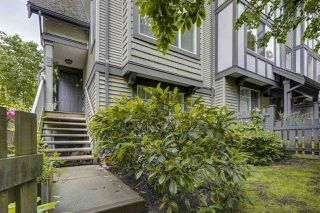 """Photo 28: 33 20038 70 Avenue in Langley: Willoughby Heights Townhouse for sale in """"WILLOUGHBY HEIGHTS"""" : MLS®# R2460175"""