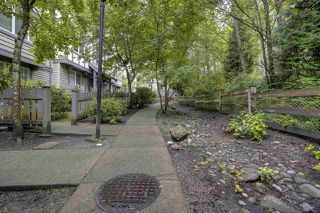 """Photo 25: 33 20038 70 Avenue in Langley: Willoughby Heights Townhouse for sale in """"WILLOUGHBY HEIGHTS"""" : MLS®# R2460175"""
