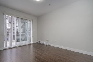"""Photo 13: 33 20038 70 Avenue in Langley: Willoughby Heights Townhouse for sale in """"WILLOUGHBY HEIGHTS"""" : MLS®# R2460175"""