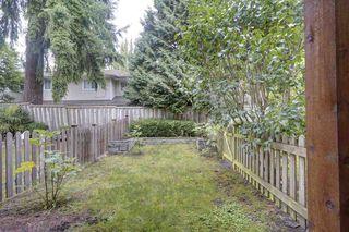 """Photo 3: 55 12677 63 Avenue in Surrey: Panorama Ridge Townhouse for sale in """"SUNRIDGE ESTATES"""" : MLS®# R2461598"""