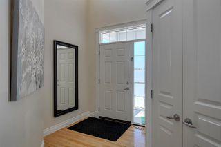 Photo 3: 3513 MCLAY Crescent in Edmonton: Zone 14 House for sale : MLS®# E4201026