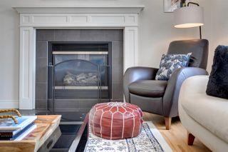 Photo 6: 3513 MCLAY Crescent in Edmonton: Zone 14 House for sale : MLS®# E4201026