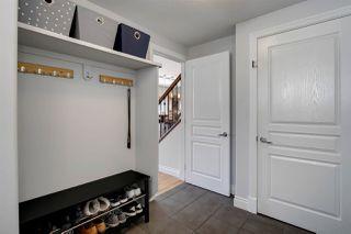 Photo 23: 3513 MCLAY Crescent in Edmonton: Zone 14 House for sale : MLS®# E4201026