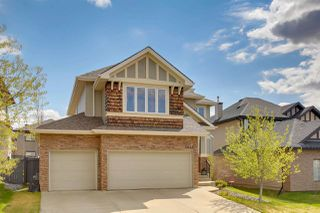 Photo 2: 3513 MCLAY Crescent in Edmonton: Zone 14 House for sale : MLS®# E4201026