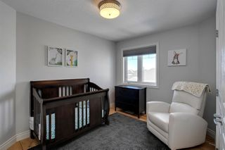Photo 35: 3513 MCLAY Crescent in Edmonton: Zone 14 House for sale : MLS®# E4201026