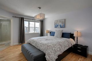 Photo 28: 3513 MCLAY Crescent in Edmonton: Zone 14 House for sale : MLS®# E4201026