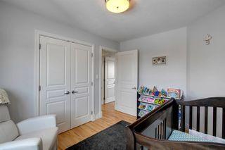 Photo 36: 3513 MCLAY Crescent in Edmonton: Zone 14 House for sale : MLS®# E4201026