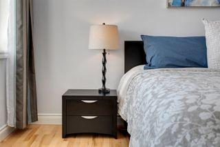 Photo 26: 3513 MCLAY Crescent in Edmonton: Zone 14 House for sale : MLS®# E4201026