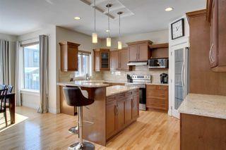 Photo 11: 3513 MCLAY Crescent in Edmonton: Zone 14 House for sale : MLS®# E4201026