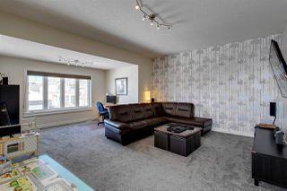 Photo 42: 3513 MCLAY Crescent in Edmonton: Zone 14 House for sale : MLS®# E4201026