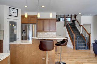 Photo 12: 3513 MCLAY Crescent in Edmonton: Zone 14 House for sale : MLS®# E4201026