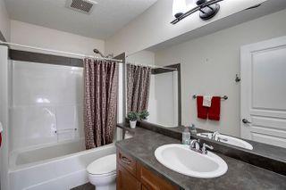 Photo 34: 3513 MCLAY Crescent in Edmonton: Zone 14 House for sale : MLS®# E4201026