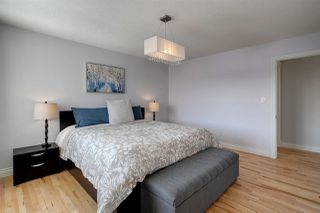 Photo 25: 3513 MCLAY Crescent in Edmonton: Zone 14 House for sale : MLS®# E4201026