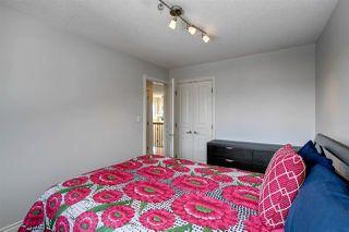 Photo 37: 3513 MCLAY Crescent in Edmonton: Zone 14 House for sale : MLS®# E4201026