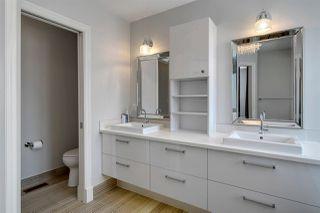 Photo 32: 3513 MCLAY Crescent in Edmonton: Zone 14 House for sale : MLS®# E4201026