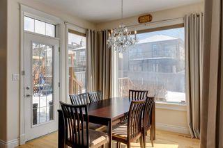 Photo 19: 3513 MCLAY Crescent in Edmonton: Zone 14 House for sale : MLS®# E4201026