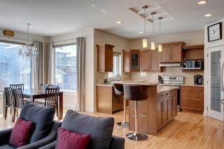 Photo 9: 3513 MCLAY Crescent in Edmonton: Zone 14 House for sale : MLS®# E4201026