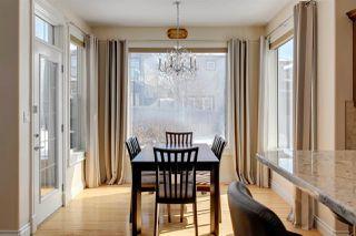 Photo 20: 3513 MCLAY Crescent in Edmonton: Zone 14 House for sale : MLS®# E4201026