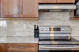Photo 14: 3513 MCLAY Crescent in Edmonton: Zone 14 House for sale : MLS®# E4201026