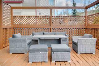 Photo 47: 3513 MCLAY Crescent in Edmonton: Zone 14 House for sale : MLS®# E4201026