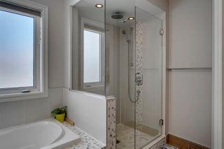 Photo 29: 3513 MCLAY Crescent in Edmonton: Zone 14 House for sale : MLS®# E4201026
