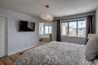 Photo 27: 3513 MCLAY Crescent in Edmonton: Zone 14 House for sale : MLS®# E4201026