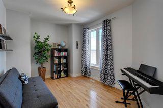 Photo 21: 3513 MCLAY Crescent in Edmonton: Zone 14 House for sale : MLS®# E4201026