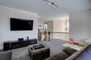 Photo 43: 3513 MCLAY Crescent in Edmonton: Zone 14 House for sale : MLS®# E4201026