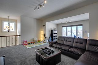 Photo 39: 3513 MCLAY Crescent in Edmonton: Zone 14 House for sale : MLS®# E4201026