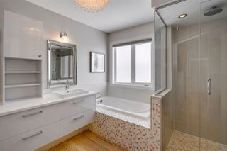 Photo 31: 3513 MCLAY Crescent in Edmonton: Zone 14 House for sale : MLS®# E4201026
