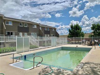 Photo 6: 516 224 Greenway Crescent West in Winnipeg: Crestview Condominium for sale (5H)  : MLS®# 202013723