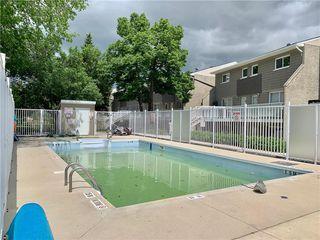 Photo 5: 516 224 Greenway Crescent West in Winnipeg: Crestview Condominium for sale (5H)  : MLS®# 202013723