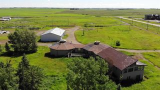 Photo 5: 262227 Range Rd 13 in Rural Rocky View County: Rural Rocky View MD Land for sale : MLS®# A1010810