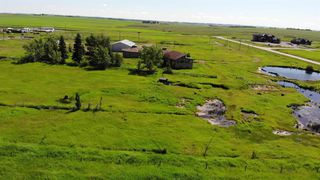 Photo 6: 262227 Range Rd 13 in Rural Rocky View County: Rural Rocky View MD Land for sale : MLS®# A1010810