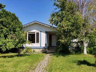 Main Photo: 10814 32A Avenue in Edmonton: Zone 16 House for sale : MLS®# E4205754