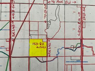 Photo 4: 5910 70 Street in Edmonton: Zone 53 Vacant Lot for sale : MLS®# E4209340
