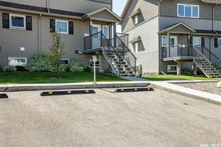 Photo 19: 215 115 Dalgleish Link in Saskatoon: Evergreen Residential for sale : MLS®# SK822042