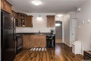 Photo 10: 215 115 Dalgleish Link in Saskatoon: Evergreen Residential for sale : MLS®# SK822042