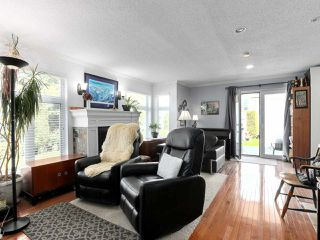 "Photo 33: 715 FOURTH Street in New Westminster: GlenBrooke North House for sale in ""Glenbrooke North"" : MLS®# R2492416"