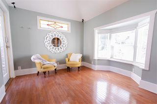 "Photo 11: 715 FOURTH Street in New Westminster: GlenBrooke North House for sale in ""Glenbrooke North"" : MLS®# R2492416"
