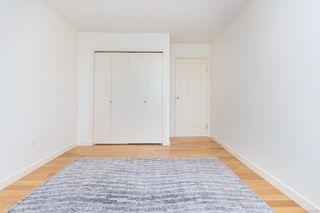 Photo 15: 401 3800 Quadra St in : SE Quadra Condo for sale (Saanich East)  : MLS®# 854129