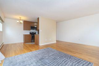 Photo 7: 401 3800 Quadra St in : SE Quadra Condo for sale (Saanich East)  : MLS®# 854129